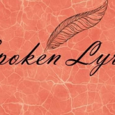 Spoken Lyrik: A brand new spoken word platform