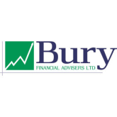 Bury Financial Advisers are experts at Managing Your Money!