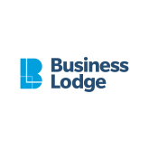 BusinessLodge Bury is 'Better Cleaned' for your safety!