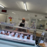 Trotters Family Butchers Now Open