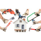Wanting to make some home improvements? - Sutton Coldfield
