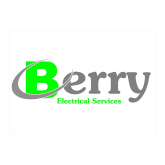 Berry Electrical Services UK Ltd carryout electrical work for homes and business premises!