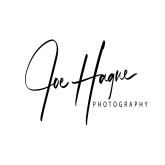 Joe Hague Photography is warmly welcomed back to The Best of Bury!