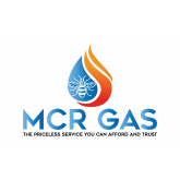 MCR Gas deliver excellent deals and professional service!