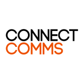 Do your business communications serve you to perfection? Speak to Connect Comms and be certain!