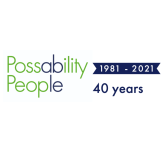 Home Care in Eastbourne by Possability People: At Home