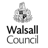 Willenhall Chart as been awarded £9,000 with thanks to Walsall Community Consortium and Walsall Council.