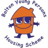Bolton Young Persons Housing Scheme Receive Lottery Funding For New Project