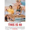 This Is 40: A Review (14.02.13, Cineworld, Bolton)