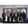Meet The Team From The Purple Property Shop, Bolton