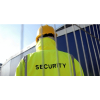 Security Guards for Businesses in Guildford