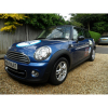 Mini Clean by Pro Valeting Vehicle Cleaning, Farnborough