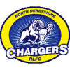 Under 14s in York City Knights Curtain Raiser