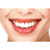 We all want the perfect smile; our dentists in Shrewsbury can help!