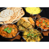 Experience the finest curries at recommended Indian restaurants in Shrewsbury