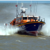 "Lifeboat charity says ""click for kit for Lowestoft RNLI volunteers"""