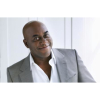 Chesterfield Food and Drink Awards to be Hosted by Ainsley Harriott