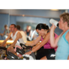 The Benefits of Spin Classes at The Shrewsbury Club