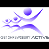 GET SHREWSBURY ACTIVE launches