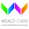 Welcome to thebestofguildford, Weald Care!