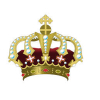 Last chance to become Hanwell Royalty