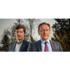 Midsomer Murders and Henley-on-Thames-A Murderous Twinning