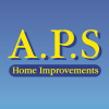 APS Home Improvements - Public Liability Assured up to £5m