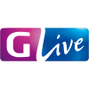 G LIVE - We're hosting the GMB expo for a third year running!