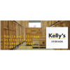 Kellys Storage - How can we help you?