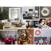 Top 9 Christmas Decorating Trends 2015