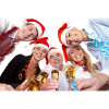 Unique Christmas Party Entertainment Ideas