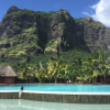 Mauritius extraordinary beauty and still a secret
