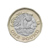 Look out for the new £1 Coin!