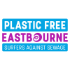 Business Leader Wanted by Plastic Free Eastbourne