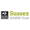 Sussex Wildlife is in need of your help and support