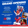 New Metro Bank Watford to Celebrate Launch with Community Party!