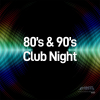 Bannatyne Hotel Hastings - 80s 90s Club Night