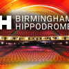 Hipp-Hipp-Hooray! - Birmingham Hippodrome continues 120th anniversary celebrations with a stellar line up of entertainment!