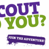"Sutton Coldfield Scouts Say: ""Scouting Can Help Open Doors In Birmingham County"""