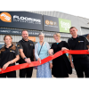 £100,000 invested in new store in Newton Abbot