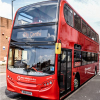 Give Bus a Go: passengers have their say on West Midlands buses