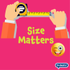 Marketing Tips - Facebook Ad Size #SizeMatters