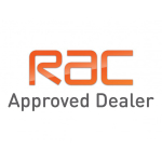 Custom ECU Remaps in Walsall