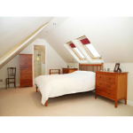 Pros and cons of loft conversions