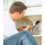 How much does an emergency plumber cost?