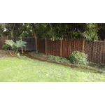 Brightway Cleaning & Facilities Management now offer small garden tidies