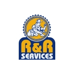 R&R Kitchens in Telford ask. What is the real cost of a new kitchen?