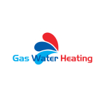 Welcome back to Gas Water Heating!