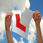 Get on the Road to Success with a Great Driving School in Lichfield!