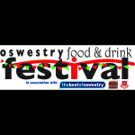 Oswestry Food and Drink Festival 2016